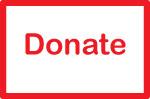 DonateLinkButton