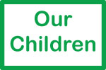 OurChildrenButton