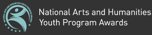 Awardee 2017 National Arts and Humanities Youth Program Awards