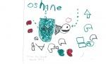 Oshane Crayon.jpg