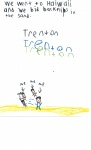 Trenton Journey.jpg