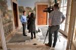 15 NAHYP Award NBC Interview IMG_0397.JPG