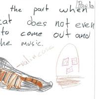 Paula Pet of the Met Favorite.jpg