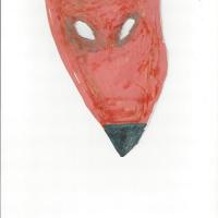 Thomas Mask.jpg