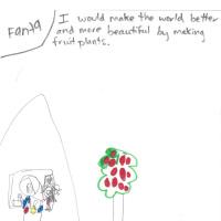 Fanta-Better-World.jpg