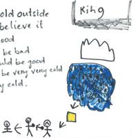 King-Poem.jpg