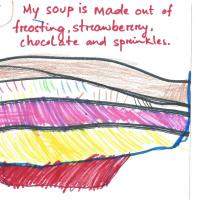 Charles-Soup.jpg