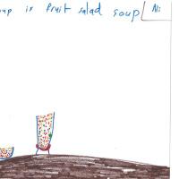 Ali-Soup.jpg