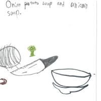 Thomas-Soup.jpg