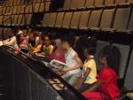 CC-HarrisTheater001.jpg